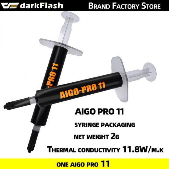 Aigo Pro13 Computer Thermal Grease/Silicone Paste