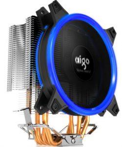 Aigo E3 CPU Cooler