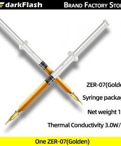 Aigo Thermal Conductive Grease/Silicone Paste