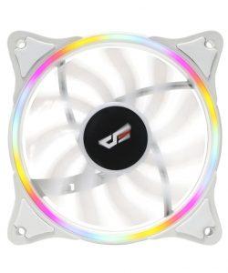 Aigo Darkflash White DT-240 CPU Liquid Cooler