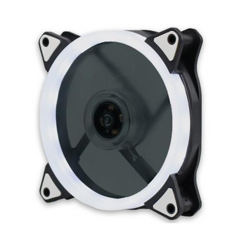 120mm PC Computer Case Fan Cooler